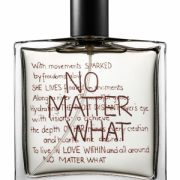 Liaison de Parfum No Matter What купить духи
