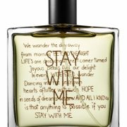 Liaison de Parfum Stay With Me купить духи