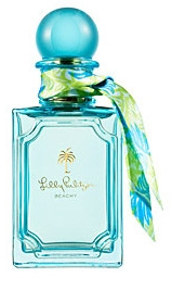Lilly Pulitzer BEACHY купить духи