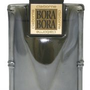 Liz Claiborne Bora Bora for men купить духи