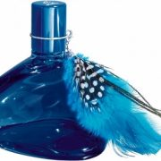 Lulu Castagnette Blue Addiction купить духи