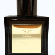 M. Micallef Aoud Collection Lord купить духи