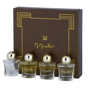 M. Micallef Mini Gift Set купить духи
