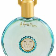 M. Micallef Night Aoud купить духи