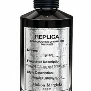 Maison Martin Margiela Replica Flying купить духи