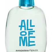 Mandarina Duck All of Me Men купить духи