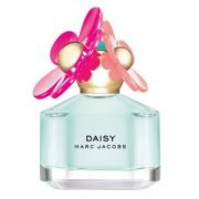 Marc Jacobs Daisy Delight купить духи