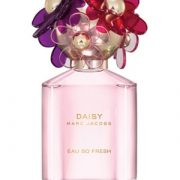 Marc Jacobs Daisy Eau So Fresh Sorbet купить духи