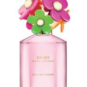 Marc Jacobs Daisy Eau So Fresh Sunshine купить духи