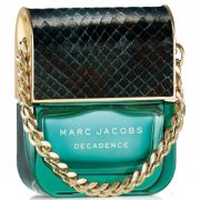 Marc Jacobs Decadence купить духи