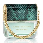 Marc Jacobs Decadence Divine купить духи