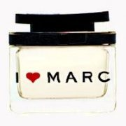 Marc Jacobs I Love Marc купить духи