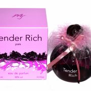 Marc Joseph Tender Rich купить духи