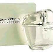 Marc O`Polo Pure Morning Woman купить духи