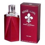 Marina de Bourbon Rouge Royal Men купить духи