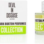 Mark Buxton Devil In Disguise купить духи