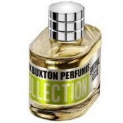 Mark Buxton Emotional Rescue купить духи
