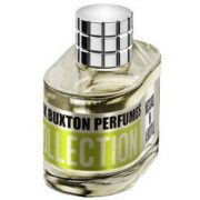 Mark Buxton Perfumes Message In A Bottle купить духи