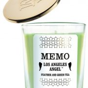 Memo Room Spray Los Angeles Angel купить духи