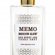 Memo Room Spray Moscow Glow купить духи