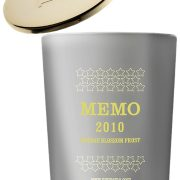 Memo Room Spray Orange Blossom Frost купить духи