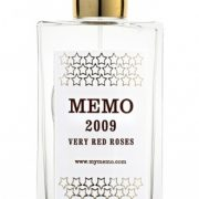 Memo Room Spray Very Red Rose купить духи
