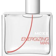Mexx Energizing for Men купить духи