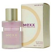 Mexx Perspective Woman купить духи