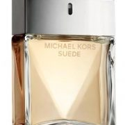 Michael Kors Very Holliwood EDT купить духи