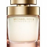 Michael Kors Wonderlust купить духи