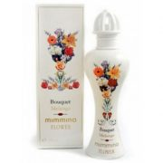 Mimmina Flower Bouquet Melange купить духи
