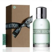 Molton Brown Bracing Silverbirch купить духи
