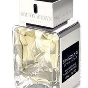 Molton Brown Singosari купить духи