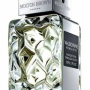 Molton Brown Valbonne купить духи
