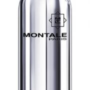 Montale Chocolate Greedy купить духи