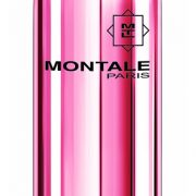 Montale Crystal Flowers купить духи