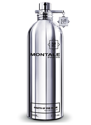 Montale Fruits Of The Musk купить духи