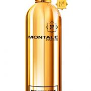 Montale Highness Rose купить духи