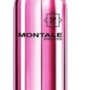 Montale Pretty Fruity купить духи