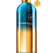 Montale Tropical Wood купить духи
