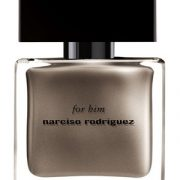 Narciso Rodriguez For Him Eau de Parfum Intense купить духи