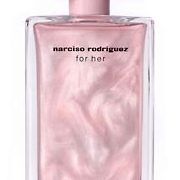 Narciso Rodriguez Iridescent for her купить духи