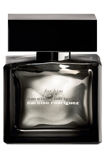 Narciso Rodriguez for Him Musk купить духи
