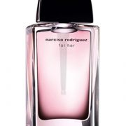 Narciso Rodriguez for her Extrait de Parfum купить духи