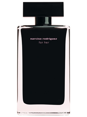 Narciso Rodriguez for her купить духи
