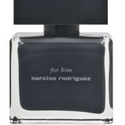 Narciso Rodriguez for him купить духи