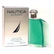 Nautica Classic for Men купить духи