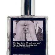Neotantric Citric Metal Kamasutra for men купить духи