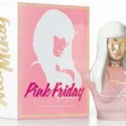 Nicki Minaj Pink Friday Special Edition купить духи