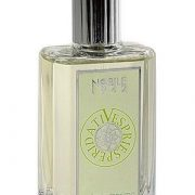 Nobile 1942 Vespriesperidati Silver for Men купить духи
